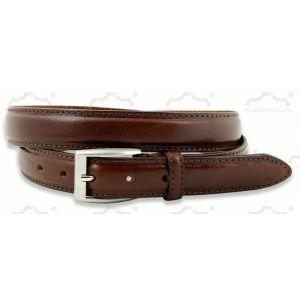 Cinturón Piel para hombre Austin
