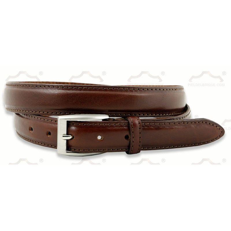 c1070d57703 Cinturón Elegante para cualquier pantalón