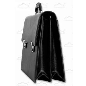 vanguardia de los tiempos estilo popular productos de calidad Maletín porta toga y cartera de mano para abogados