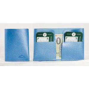 Cartera Pequeña, Slim wallet