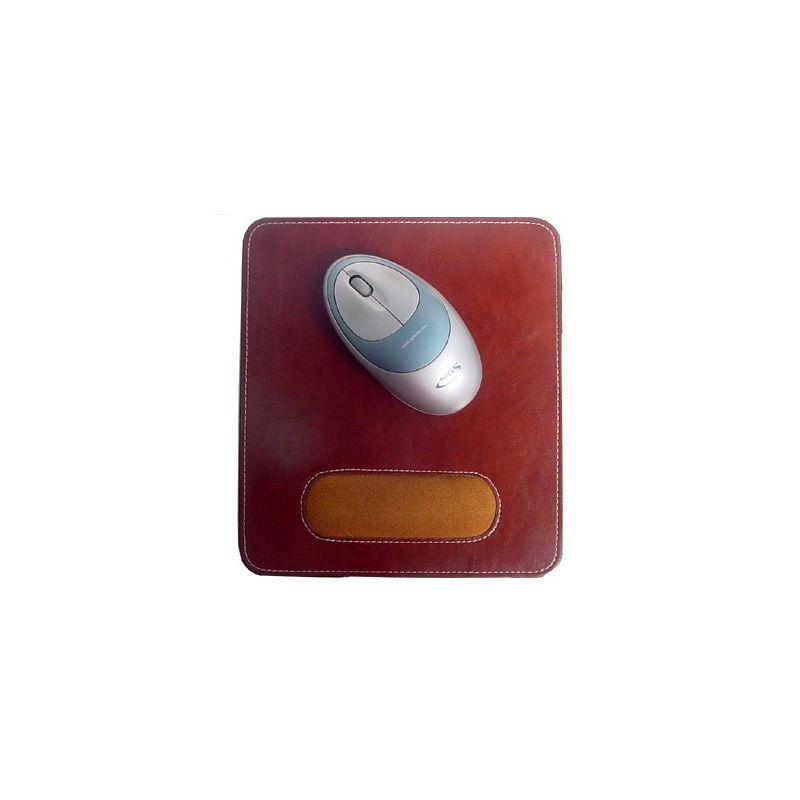 Alfombrilla de ratón Ref. 908