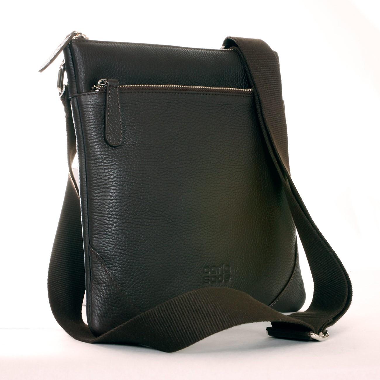de bolsa bandolera bandolera cuero bolsa bandolera bolsa de de cuero cuero bandolera bolsa de xSIqPwP6